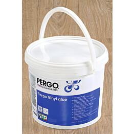 Vinyyliliima Pergo 15 kg