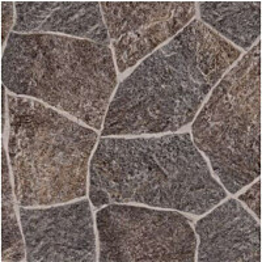 Vinyylimatto Gerflor Texline Granite Black leveys 2 m