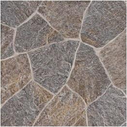 Vinyylimatto Gerflor Texline Granite Dark Grey leveys 2 m