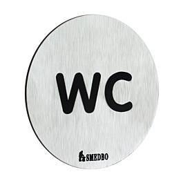 WC-kyltti Xtra FS958