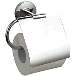 WC-paperiteline Demerx High Sicuro kromi tarra