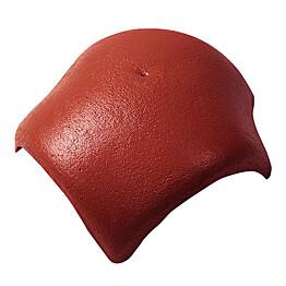 Y-Harjatiili Ormax Protector+ tupapunainen