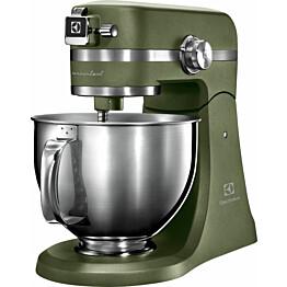 Yleiskone Electrolux EKM5550 1200W vihreä