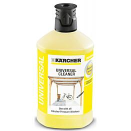 Yleispesuaine Kärcher RM 626 1 l