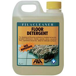 Yleispuhdistusaine Fila Cleaner laatoille 1l