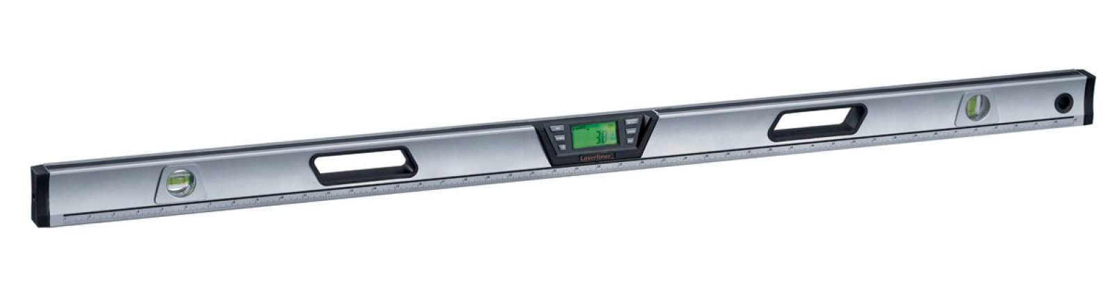 Vesivaaka Laserliner Digi-Level Pro 120 digitaalinen