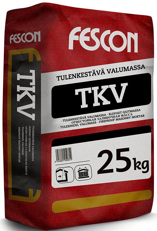 Fescon tuotteet tukkuhintaan netistä | Taloon.com