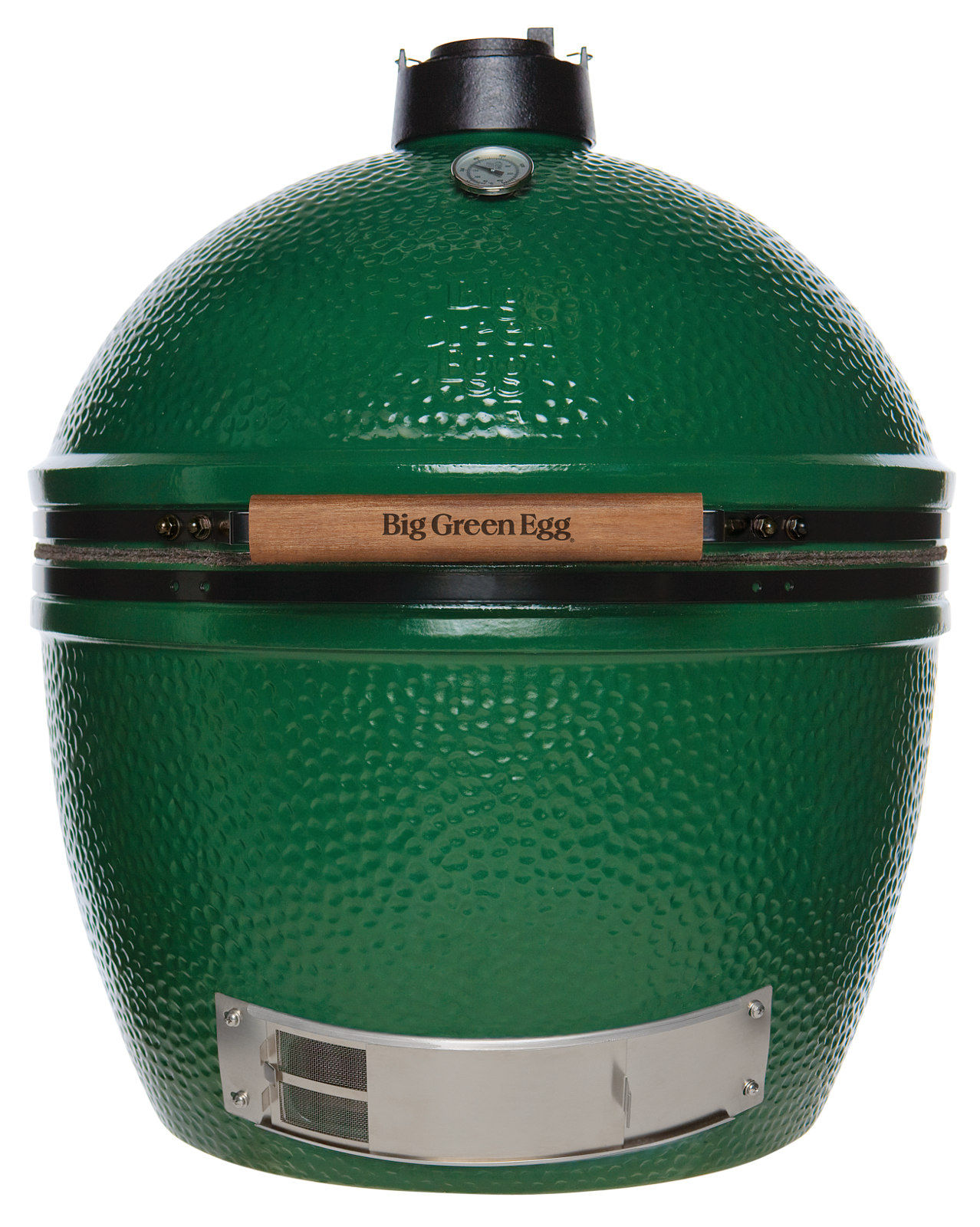 Hiiligrilli Big Green Egg Extra Large