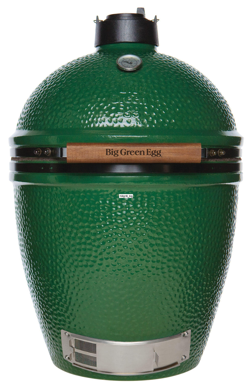 Hiiligrilli Big Green Egg Large