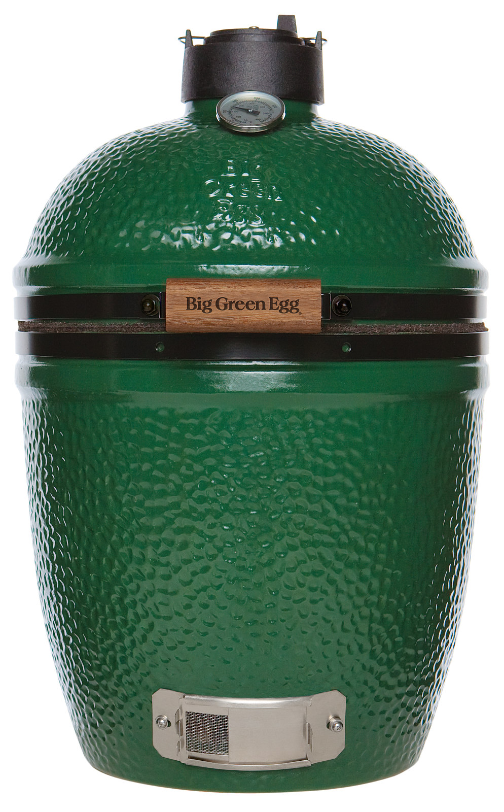 Hiiligrilli Big Green Egg Small