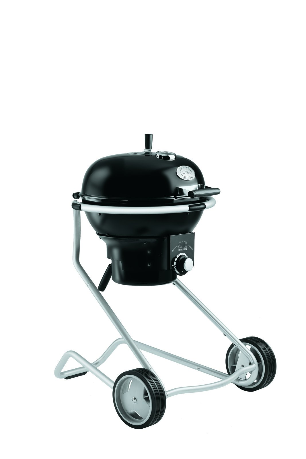 Hiiligrilli Kettle Grill No. 1 AIR F50 20in
