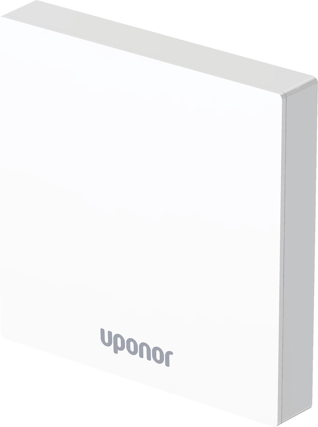 Huoneanturi Uponor Smatrix Wave Plus T+RH T-161