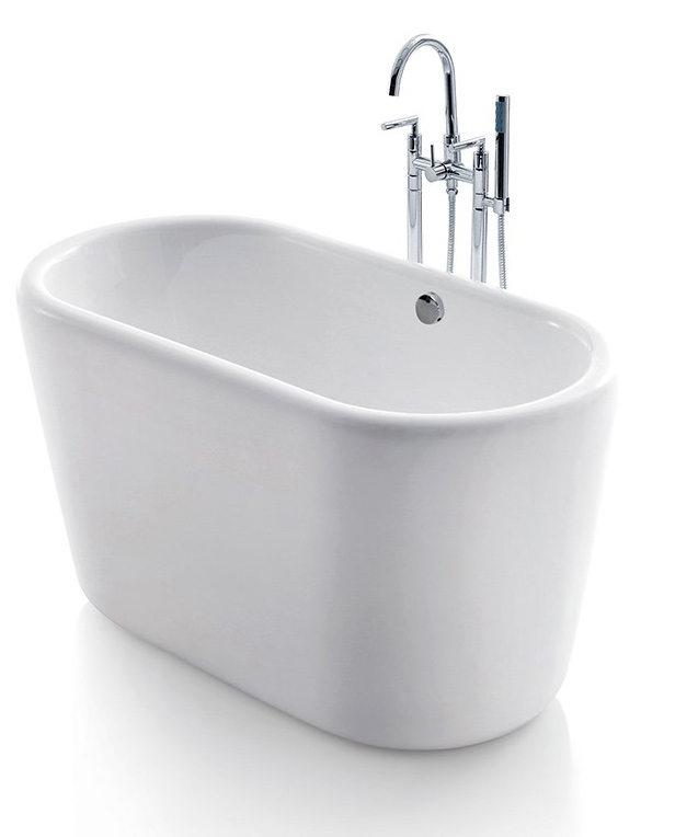 istuma-amme-bathlife-ideal-1300-mm-valkoinen
