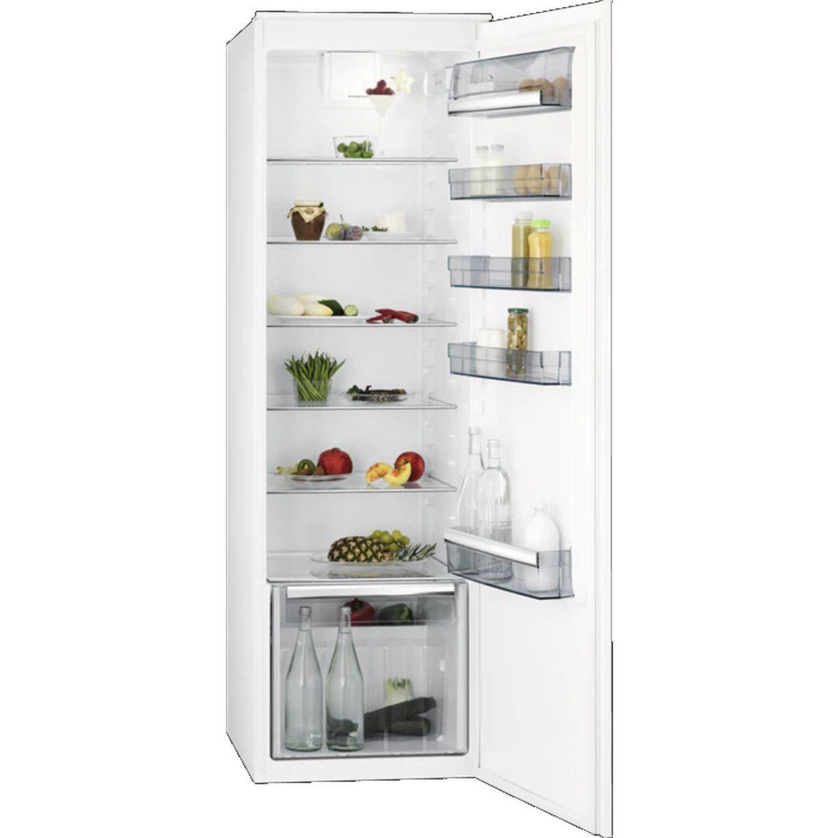 elektroninen termostaatti jääkaappi