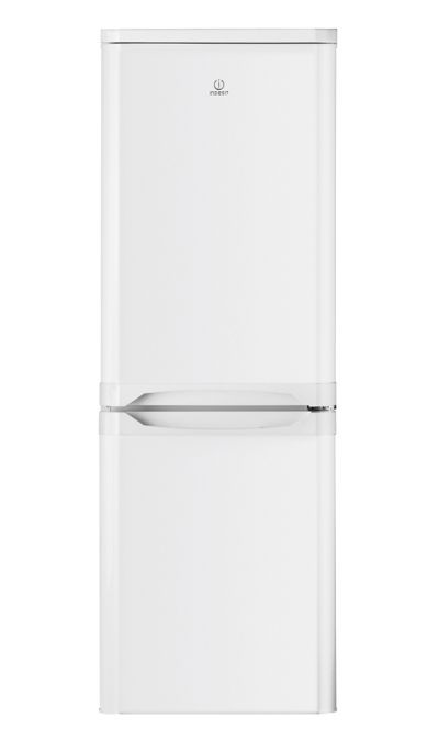 Indesit jääkaappi pakastin