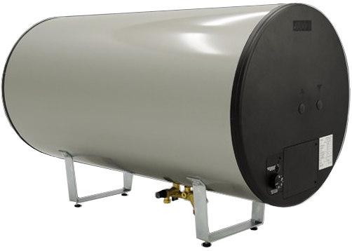 Lämminvesivaraaja JÄSPI VLS-220