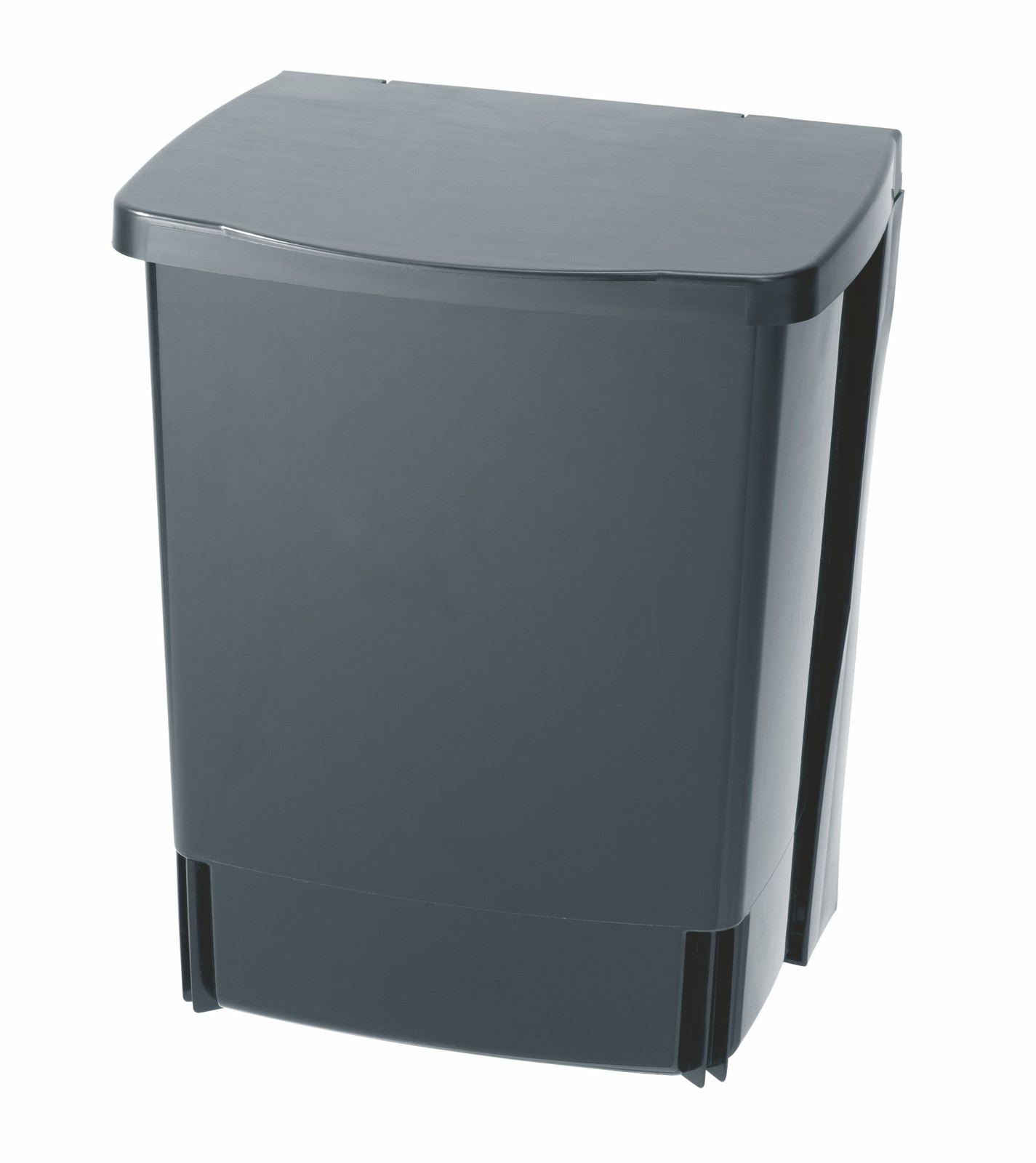 Jäteastia Brabantia Built-in Bin 10 L Black
