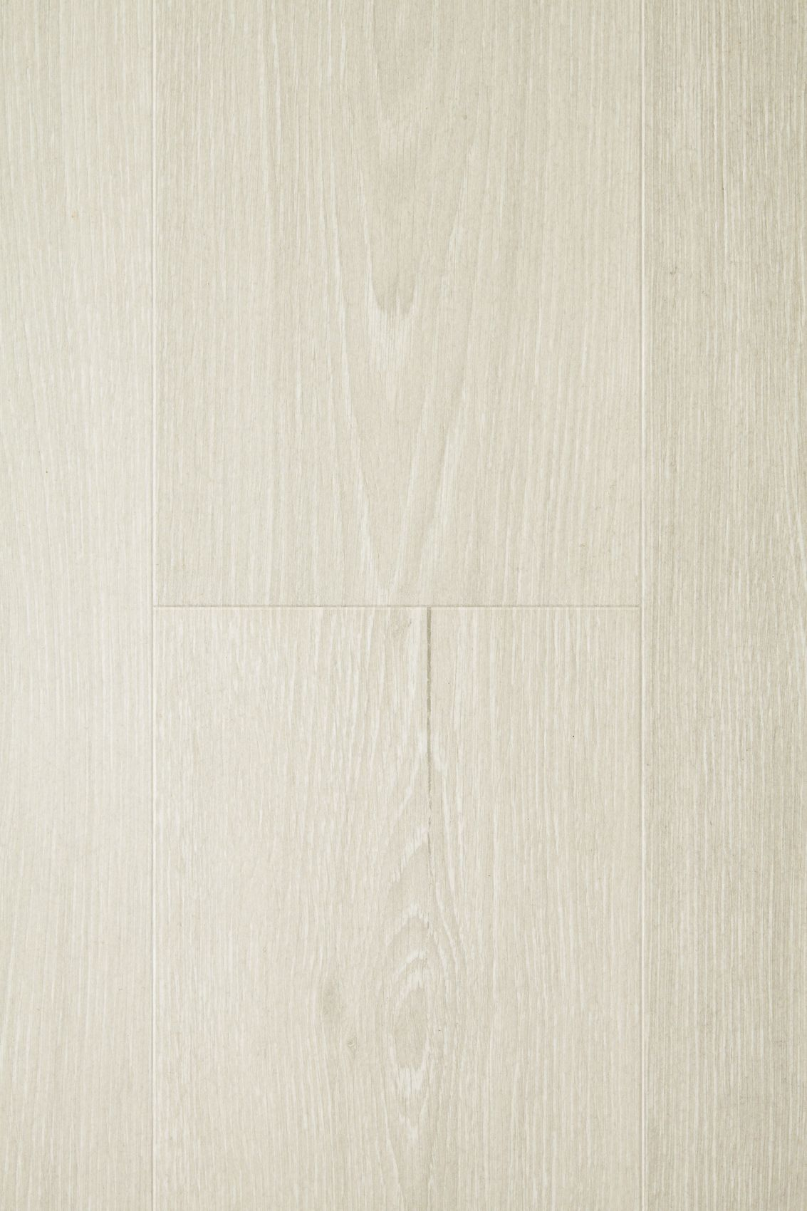 Korkkilankkulattia Wicanders Wood Essence Washed Haze Oak 11,5x185x1830 mm
