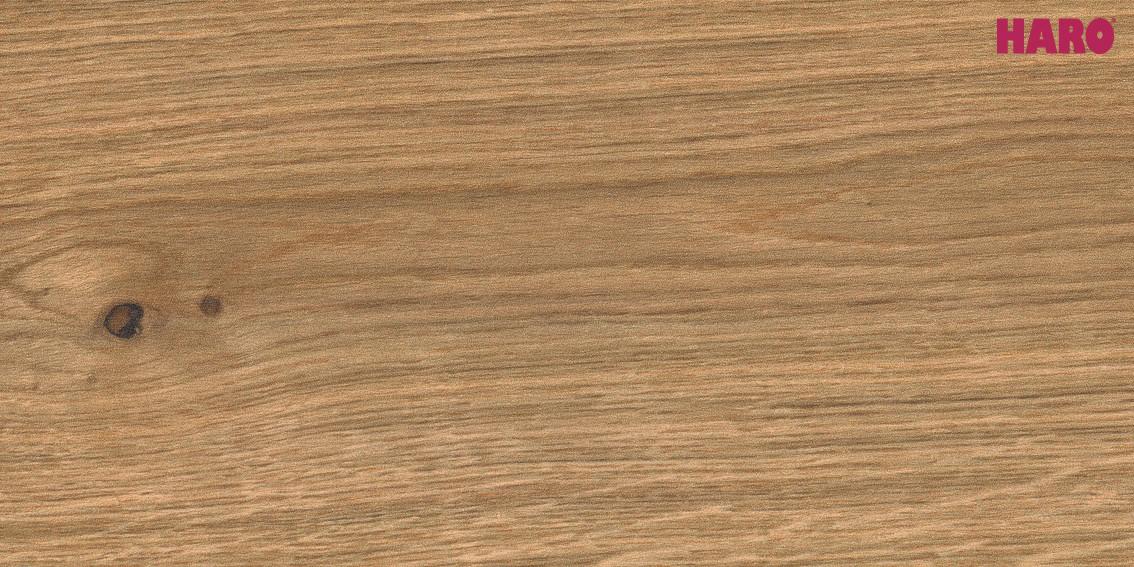korkkilattia corkett arteo xl tammi markant 1 69 m pak. Black Bedroom Furniture Sets. Home Design Ideas