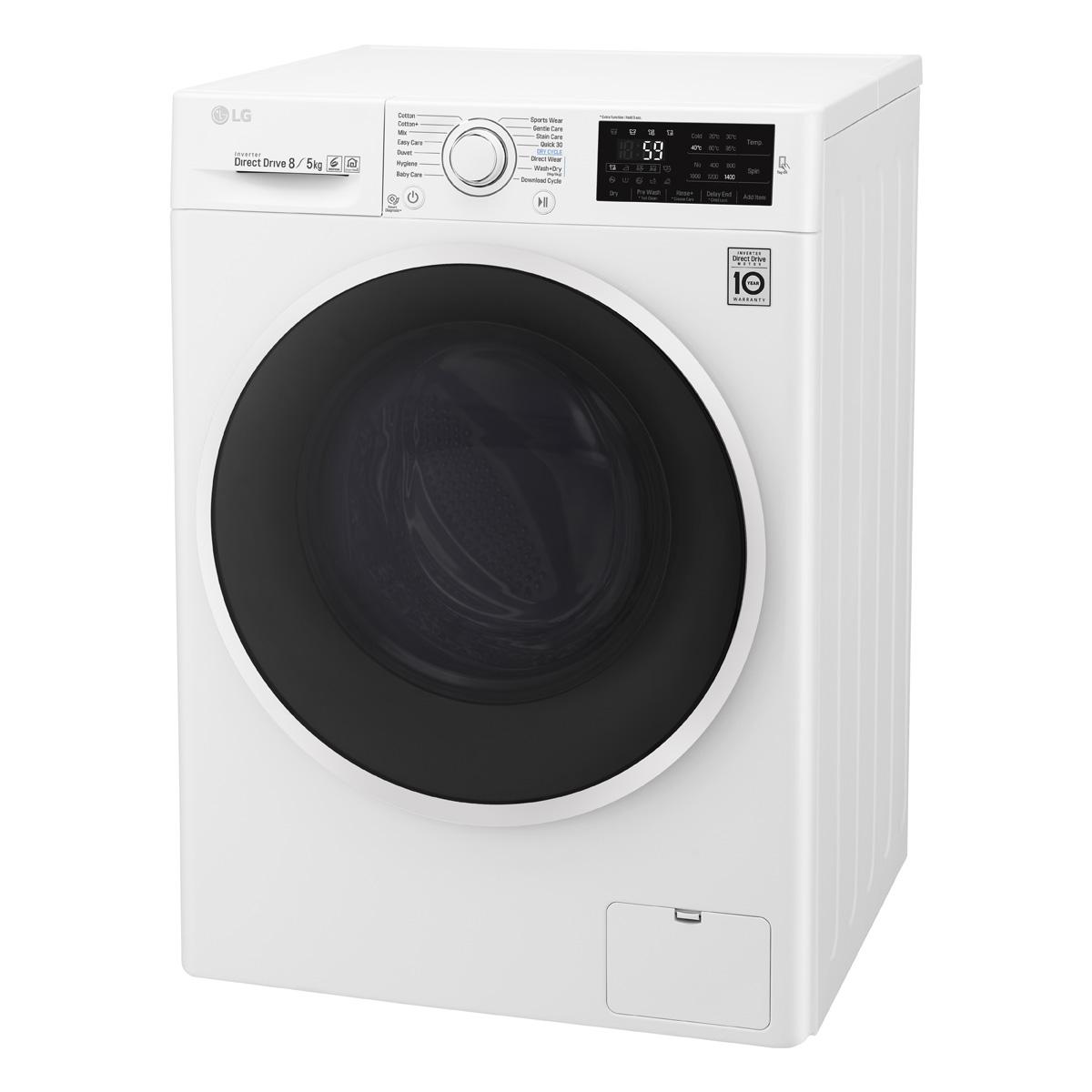 aeg kuivaava pesukone lämpöpumppu