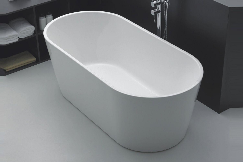 Kylpyamme Bathlife Ideal pyöreä 160 cm  Bathlife  Taloon com