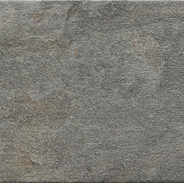Laatta Avant Basalt 15×15 tumma harmaa  NovaBell  Taloon com