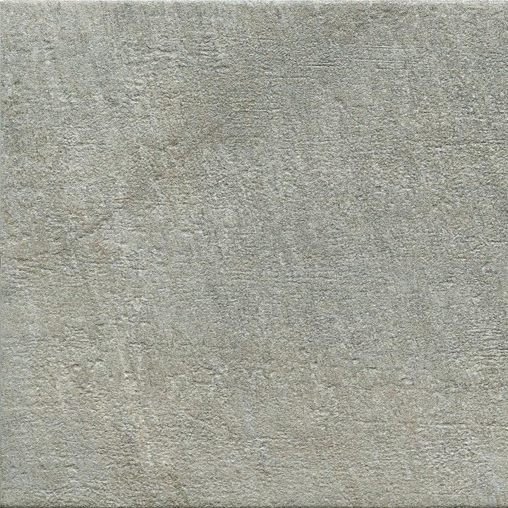 Laatta Avant Silver 30×60 harmaa  NovaBell  Taloon com