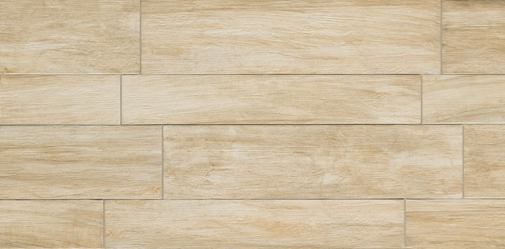 Laatta Eco Dream Frassino 22,5x90 beige