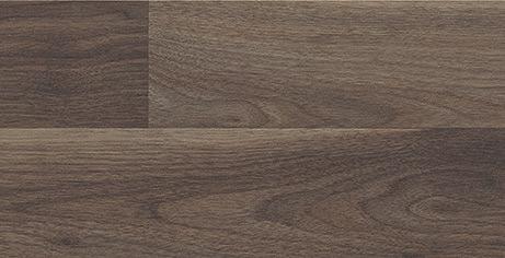 Laminaatti Tritty 100 Walnut Classic 2-sauva huokoinen matta 1,98 m2/pak