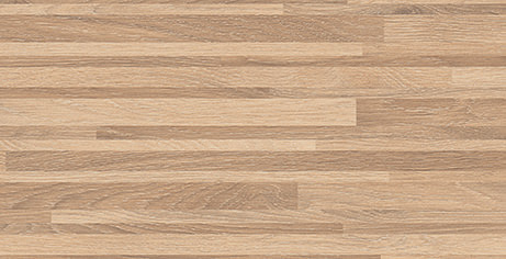 Laminaatti Tritty 75 Oak Light Stabilette lankku martioitu matta 2,22 m2/pak