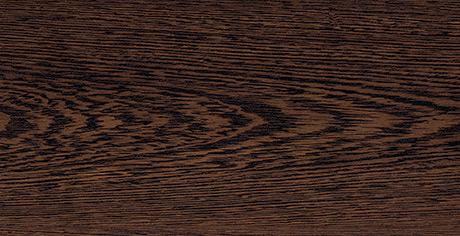 Laminaatti Tritty 75 Wenge lankku huokoinen 2,22 m2/pak