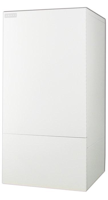 Lämminvesivaraaja JÄSPI VLM-220S