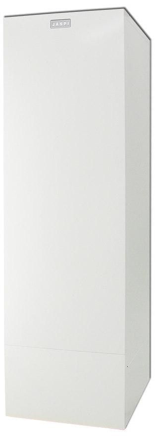 Lämminvesivaraaja JÄSPI VLM-300S