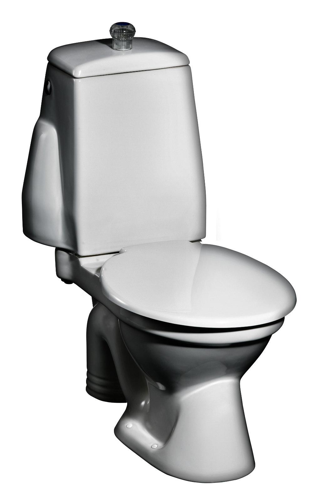 ifö lasten wc istuin