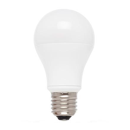 LED-lamppu Energy Smart GLS Omni LED12D E27 12W Ø 60x109 mm 810lm 2700K opaali himmennettävä