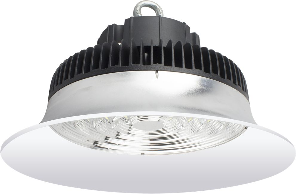LED-myymälävalaisin FTLight Sky 150 W 100lm/W High Power