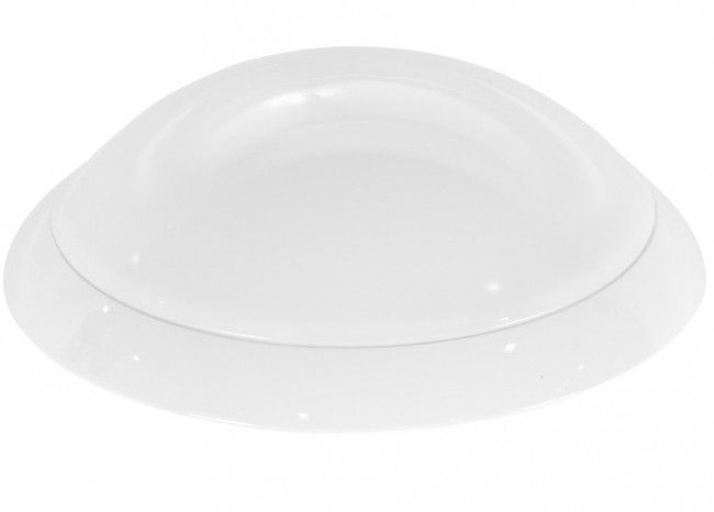 LED-plafondi Ina, 11W, IP20, 1000lm, 3000K