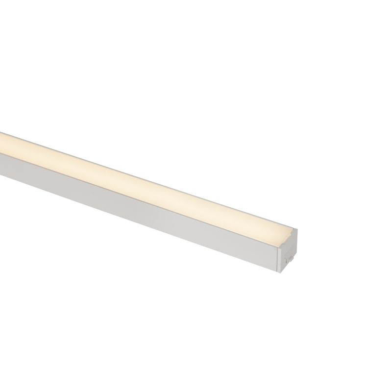 LED-profiili Hide-a-lite LED Extend G2 30 2700K
