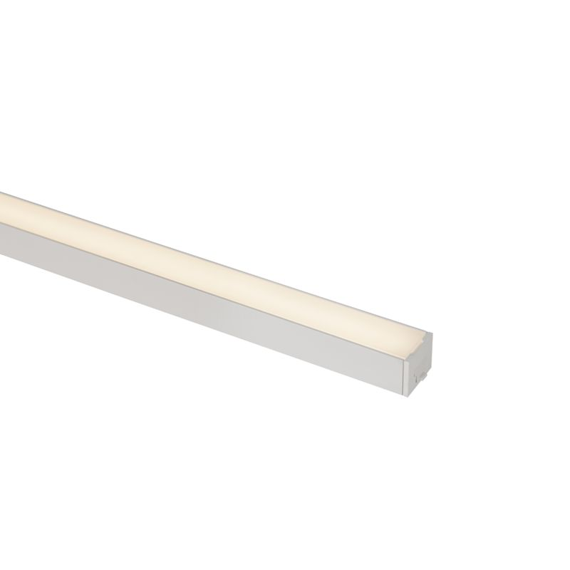 LED-profiili Hide-a-lite LED Extend G2 30 3000K