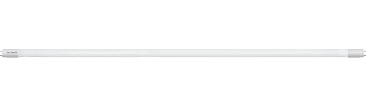 LED-putki Sylvania ToLEDo Tube T8 G13 1500 mm 27 W 4000 K
