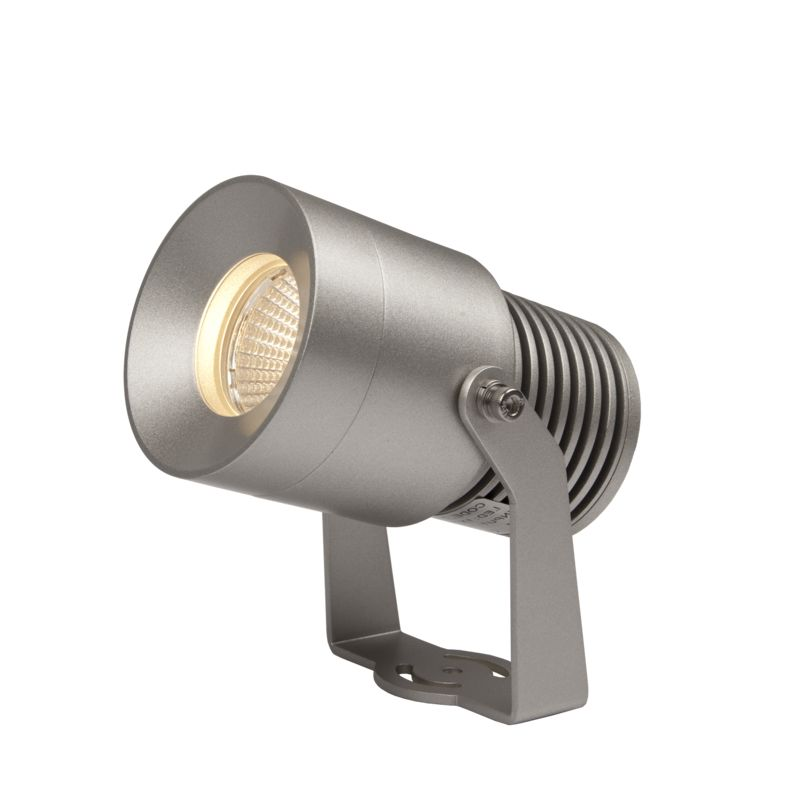 LED-puutarhaspotti Hide-a-lite Spot It Multi 7 3000K