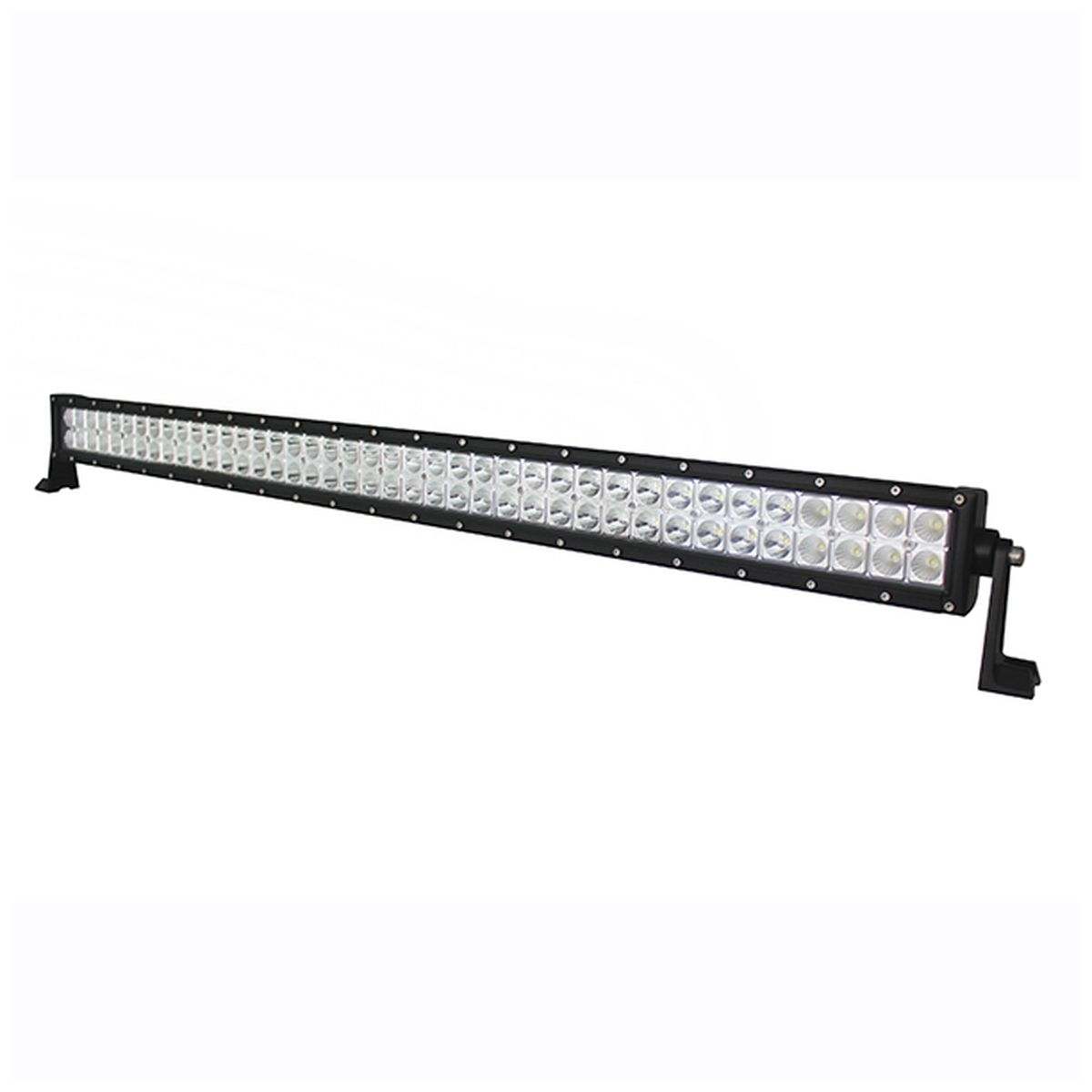 LED-ajovalopaneeli LedStore 240W 6000K IP68