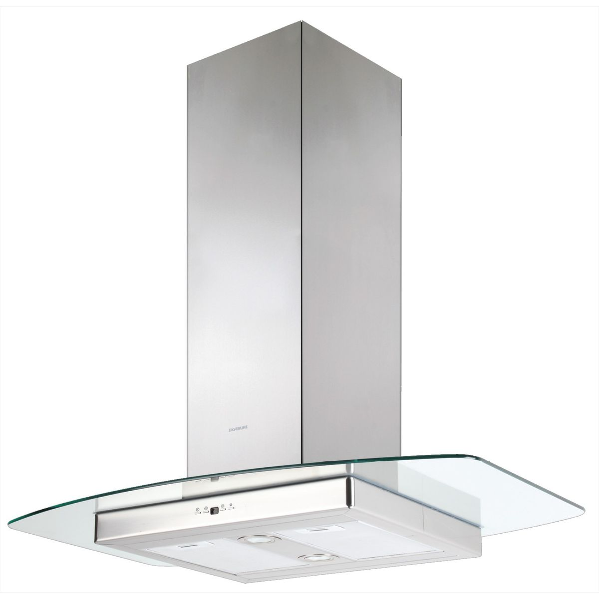 Liesikupu Silverline Diamond Isola DII9532EK 90cm rst