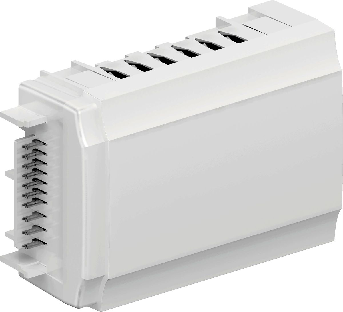 Lisäosa Uponor Smatrix Wave Pulse M-262 6X