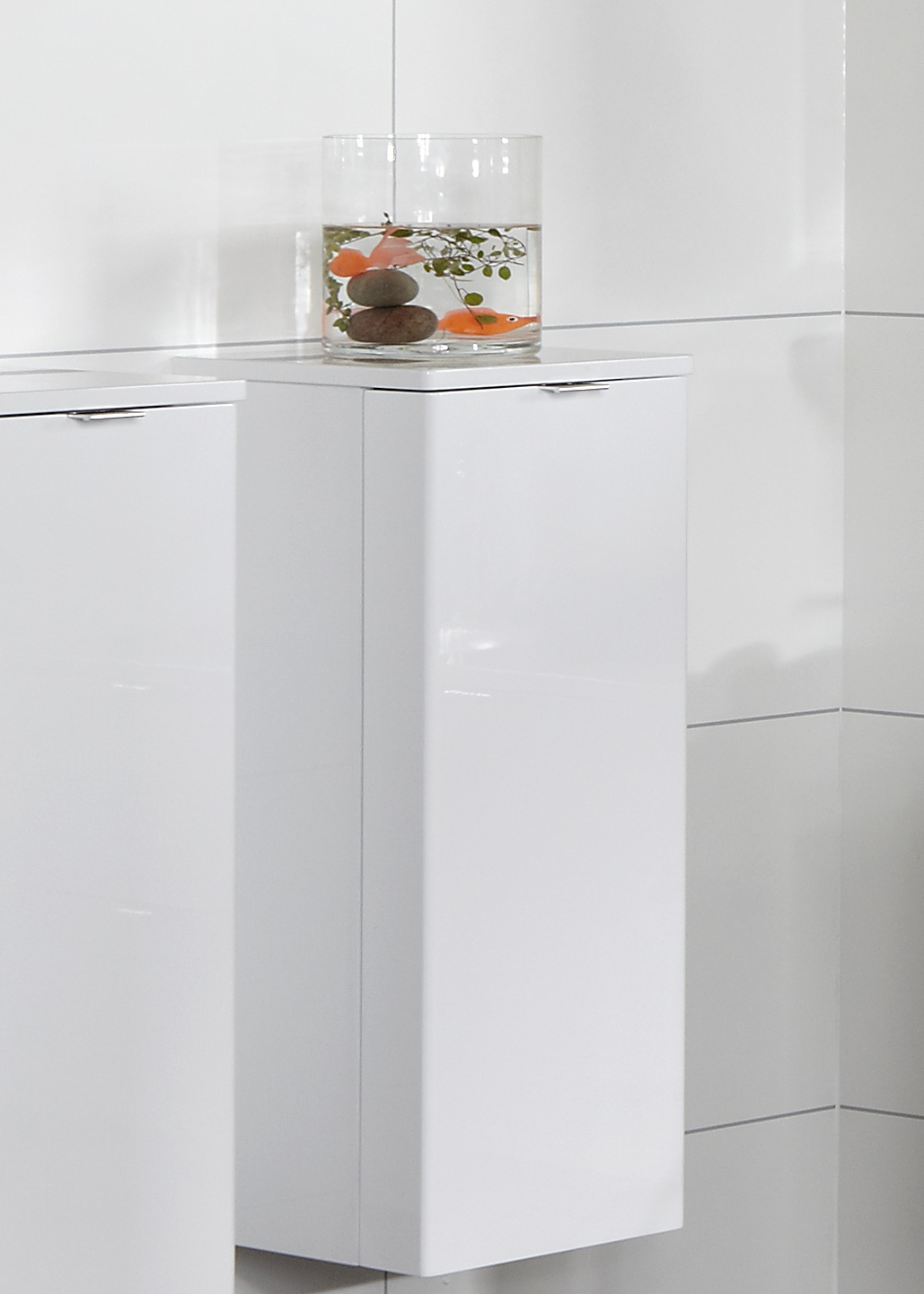 Kylpyhuonekalusteet bauhaus: laminaatti prof mm py%c%bkki s p.