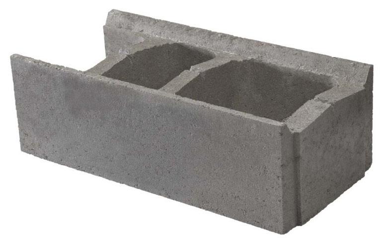 Lakan betoni hinnasto