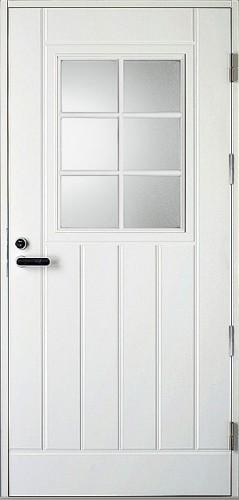 ulko ovi kaskipuu uol1 thermo mittatilausovi   taloon