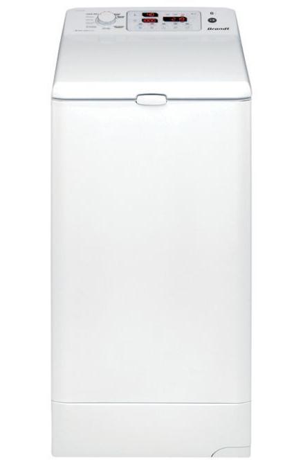 Pyykinpesukone gigantti