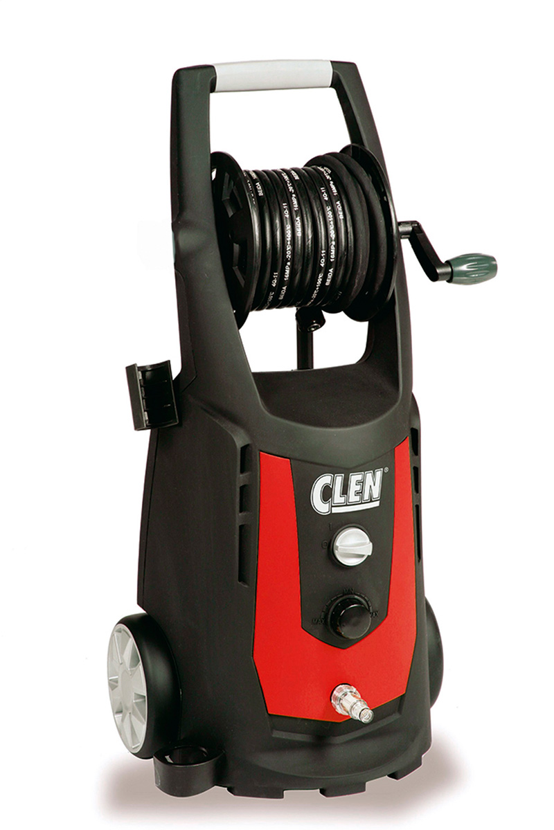 Painepesuri Clen G145 Plus