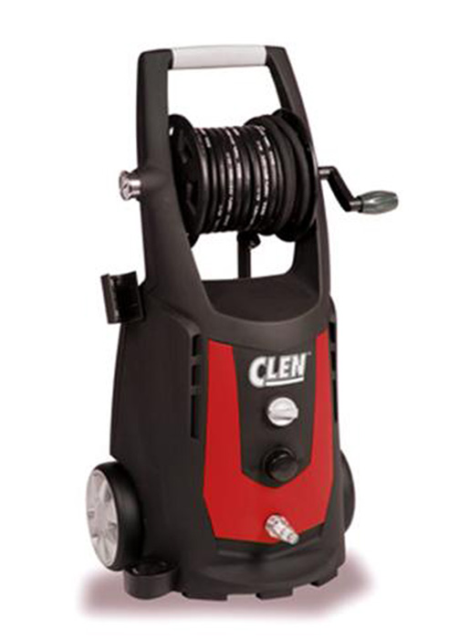 Painepesuri Clen G161 Plus